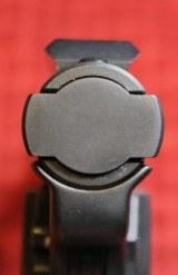 Ruger MKIII Talo Distributors Exclusive 22 Long Rifle Semi Auto Pistol - 23 of 25