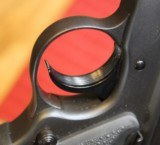 Ruger MKIII Talo Distributors Exclusive 22 Long Rifle Semi Auto Pistol - 21 of 25