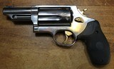 TAURUS M4510 JUDGE .45LC/.410-3
