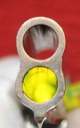Remington O/U Derringer (E. Remington & Sons) Nickel Plated - 16 of 25