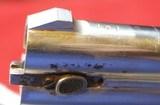 Remington O/U Derringer (E. Remington & Sons) Nickel Plated - 18 of 25