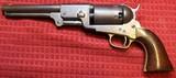 """Colt 3rd Model Dragoon 8"""" Barrel"""