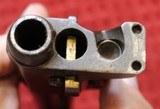 """Colt 3rd Model Dragoon 8"""" Barrel - 21 of 25"""