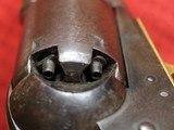 """Colt 3rd Model Dragoon 8"""" Barrel - 19 of 25"""