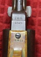 """Colt 3rd Model Dragoon 8"""" Barrel - 4 of 25"""