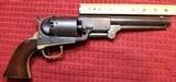 """Colt 3rd Model Dragoon 8"""" Barrel - 2 of 25"""