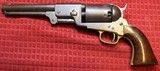 "Colt 3rd Model Dragoon 8"" Barrel"