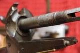 """Colt 3rd Model Dragoon 8"""" Barrel - 23 of 25"""