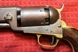 """Colt 3rd Model Dragoon 8"""" Barrel - 11 of 25"""