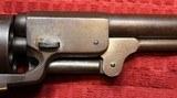 """Colt 3rd Model Dragoon 8"""" Barrel - 14 of 25"""