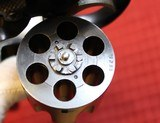 "Smith & Wesson 38/44 Heavy Duty 38 Special 5"" Barrel - 18 of 25"