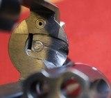 "Smith & Wesson 38/44 Heavy Duty 38 Special 5"" Barrel - 16 of 25"