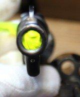 "Smith & Wesson 38/44 Heavy Duty 38 Special 5"" Barrel - 20 of 25"