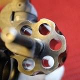 "Smith & Wesson 38/44 Heavy Duty 38 Special 5"" Barrel - 17 of 25"