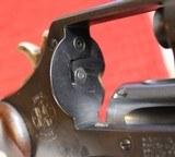 "Smith & Wesson 38/44 Heavy Duty 38 Special 5"" Barrel - 15 of 25"