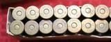 Peters Cartridge Company .45-60 Smokeless 300 Grain Black Powder Full Box of 20 - 9 of 17