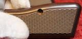 Original Browning Hi Power HP 35 Factory Grips Walnut 9mm - 25 of 25