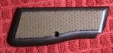 Original Browning Hi Power HP 35 Factory Grips Walnut 9mm - 4 of 25