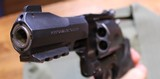 Smith & Wesson Model 325 Thunder Ranch .45 ACP/AUTO 170316 Serial Number 18 - 15 of 25