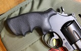 Smith & Wesson Model 325 Thunder Ranch .45 ACP/AUTO 170316 Serial Number 18 - 5 of 25