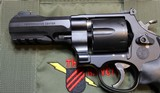 Smith & Wesson Model 325 Thunder Ranch .45 ACP/AUTO 170316 Serial Number 18 - 6 of 25