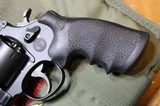 Smith & Wesson Model 325 Thunder Ranch .45 ACP/AUTO 170316 Serial Number 18 - 7 of 25