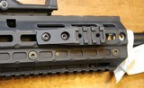 Century Arms C39V2 Magpul RI2881N 7.62x39 AK47 Tactical Zhukov with EXTRAS - 23 of 25