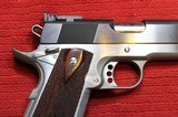 Rock River Limited Match 45ACP 1911 Two Tone Custom - 4 of 25