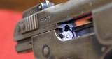 Fabrique National Herstal Belgique Browning Model 1900 .32acp (7.65mm) Pistol - 17 of 25