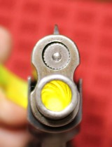 Fabrique National Herstal Belgique Browning Model 1900 .32acp (7.65mm) Pistol - 15 of 25