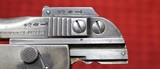 Fabrique National Herstal Belgique Browning Model 1900 .32acp (7.65mm) Pistol - 19 of 25