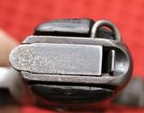 Fabrique National Herstal Belgique Browning Model 1900 .32acp (7.65mm) Pistol - 23 of 25