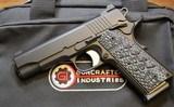 GunCrafter Industries No Name Commander 1911 45ACP