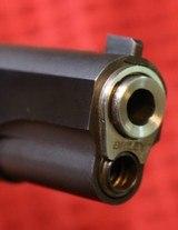 Bob Marvel Custom 38 Super 1911 Pistol - 14 of 25