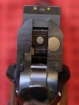 Bob Marvel Custom 38 Super 1911 Pistol - 12 of 25