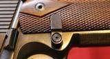 Bob Marvel Custom 38 Super 1911 Pistol - 17 of 25