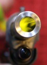 Bob Marvel Custom 38 Super 1911 Pistol - 23 of 25