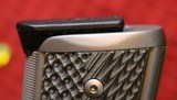 Elite Warrior Armament 1911 38 Super 9mm Stainless Steel Rail Pistol - 25 of 25