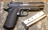 Custom Commander