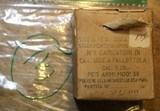 7.35X51MM CARCANO,1939, FMJ, 18 CARTRIDGES & 3 CLIPS