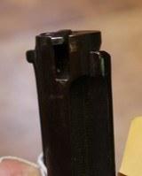 Original WW2 Winchester M1 Garand WRA Bolt Assembly 30.06 Complete D28287-1 W.R.A. - 12 of 25