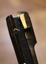 Original WW2 Winchester M1 Garand WRA Bolt Assembly 30.06 Complete D28287-1 W.R.A. - 6 of 25