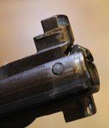 Original WW2 Winchester M1 Garand WRA Bolt Assembly 30.06 Complete D28287-1 W.R.A. - 20 of 25