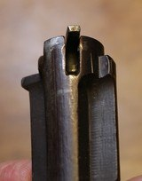 Original WW2 Winchester M1 Garand WRA Bolt Assembly 30.06 Complete D28287-1 W.R.A. - 16 of 25