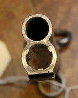Original M1 Garand Gas Cylinder, Winchester, Wide Base, Wartime WW2 WWII 30.06 - 25 of 25