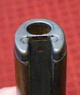 Original M1 Garand Hand Guard Upper and Lower Post War with Metal on Upper - 25 of 25