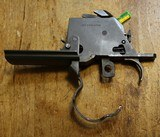Springfield Armory M1 Garand S.A. J.L.G. Late 1952 30.06 Small Wheel Post WWII Maybe Korean War - 22 of 25