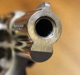 """Colt Detective Special 2"""" Barrel 6 Shot 38 Special Revolver DS-II - 22 of 25"""