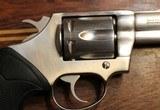 """Colt Detective Special 2"""" Barrel 6 Shot 38 Special Revolver DS-II - 7 of 25"""