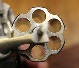 """Colt Detective Special 2"""" Barrel 6 Shot 38 Special Revolver DS-II - 16 of 25"""